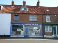 property for sale in Castlegate, Malton, Malton, North Yorkshire, YO17