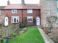 2 bed Cottage for sale in Sunflower Cottage...