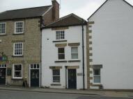property to rent in Bondgate, Helmsley, York, North Yorkshire, YO62