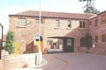 2 bed Apartment to rent in Stackyard Lane, Staxton...