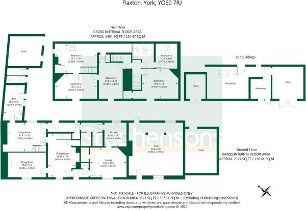 Elm Tree Farm Floorplan.jpg