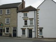 property to rent in Bondgate, Helmsley, York