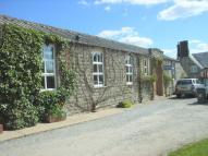 property to rent in Carlton Lane, Helmsley