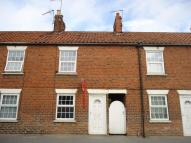 1 bedroom Town House in Pickering Road...