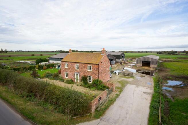 Merton House Farm-01 (1).jpg