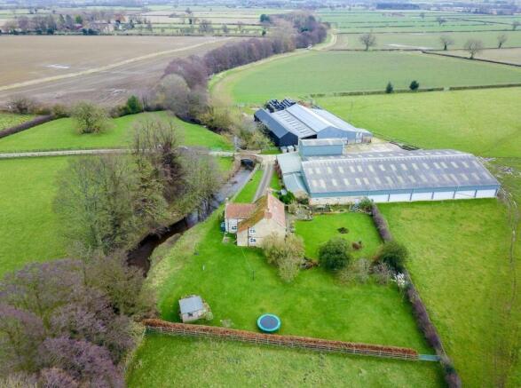 Crooke House Farm110.jpg