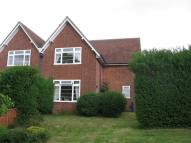 3 bedroom Cottage in Wall Farm Cottages...