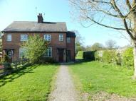 Cottage to rent in Ash Tree Cottage...