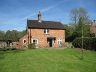 Cumbers Farm Cottages Cottage to rent