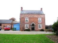 6 bedroom Farm House in Hanmer, Whitchurch, SY13