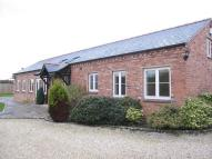 3 bedroom property to rent in Hugmore Lane, Wrexham...