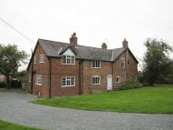 property to rent in Foremans Cottage...