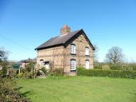 2 bedroom Cottage to rent in Cumbers Bank Cottage...