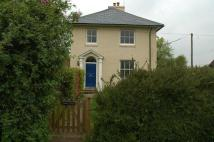 3 bed property to rent in The Broyle, Ringmer, BN8