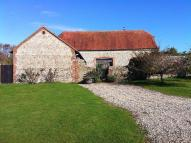 Barn Conversion in Jevington, Polegate, BN26