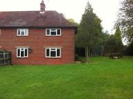 3 bedroom property to rent in Boreham Bridge Cottages...