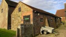 property to rent in Beech Estate, Netherfield Hill, Battle, TN33