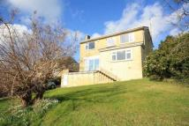 4 bedroom Detached home for sale in Meadowfield...