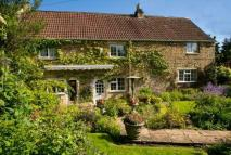 property for sale in Middle Stoke, Limpley Stoke