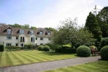 Flat for sale in Deanery Walk, Avonpark...