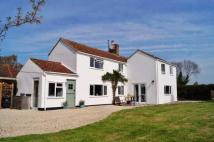 4 bed Detached house for sale in Ireland, North Bradley