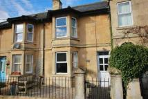4 bedroom Terraced property in The Common, Holt