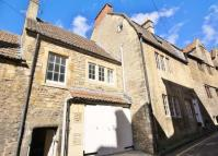 Coppice Hill Terraced house for sale