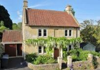 3 bed Detached home for sale in Monkton Farleigh ...