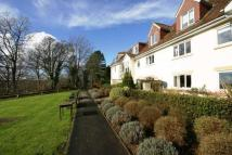 Ground Flat for sale in Deanery Walk...