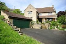 5 bedroom Detached house for sale in Whiteheads Lane ...