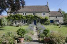 property for sale in Woolley Green, Bradford-on-Avon