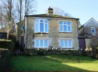 property for sale in 16 Crowe Hill, Limpley Stoke