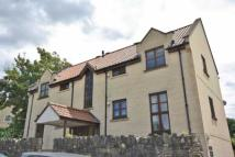 Flat for sale in St Katherine Quay...