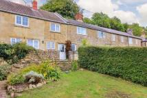 Terraced home for sale in Staples Hill, Freshford