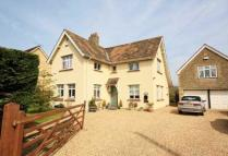 4 bedroom Detached home for sale in , Lacock