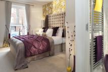 2 bedroom new Apartment for sale in Church Vale...