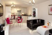 2 bed new Apartment for sale in Church Vale...