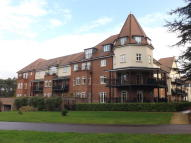 Apartment to rent in Beacon Crescent...
