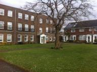 2 bed Apartment to rent in Green Court, The Green...