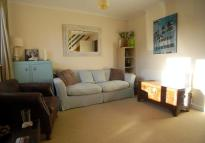 2 bedroom Terraced house to rent in South Ash, Steyning, BN44