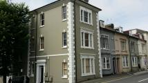 1 bed Flat in Eastern Road, BN2