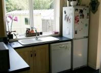 3 bedroom semi detached property to rent in Garden Close...
