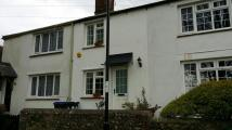 1 bed Cottage in The Street, Lancing, BN15