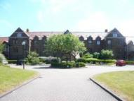 Apartment to rent in Rottingdean Place...