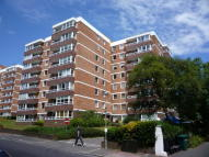 2 bed Apartment to rent in Greenacres...