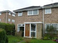 3 bedroom End of Terrace property for sale in Cottingham Drive...