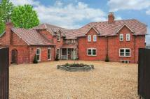 6 bed Detached home for sale in Tythe Farm...