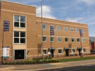 2 bed Flat in Timken Way South, Duston...