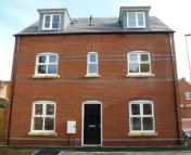 semi detached property in Old Scholars Close ...