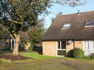 1 bedroom Character Property in Brocade Close, Roselands...
